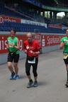 15574 rhein-ruhr-marathon2019-0023 1000x1500