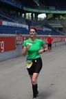 15575 rhein-ruhr-marathon2019-0024 1000x1500