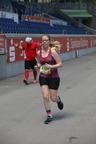 15576 rhein-ruhr-marathon2019-0025 1000x1500