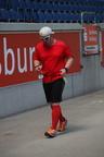 15577 rhein-ruhr-marathon2019-0026 1000x1500