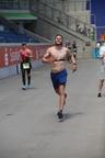 15579 rhein-ruhr-marathon2019-0030 1000x1500