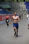 15580 rhein-ruhr-marathon2019-0031 1000x1500