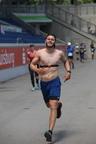 15581 rhein-ruhr-marathon2019-0033 1000x1500