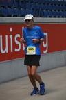 15583 rhein-ruhr-marathon2019-0036 1000x1500