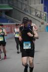 15585 rhein-ruhr-marathon2019-0038 1000x1500