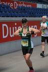 15586 rhein-ruhr-marathon2019-0039 1000x1500