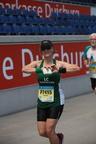 15587 rhein-ruhr-marathon2019-0040 1000x1500
