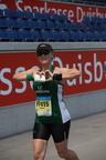 15588 rhein-ruhr-marathon2019-0041 1000x1500