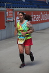 15589 rhein-ruhr-marathon2019-0042 1000x1500