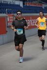 15590 rhein-ruhr-marathon2019-0043 1000x1500