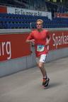 15592 rhein-ruhr-marathon2019-0045 1000x1500