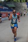 15593 rhein-ruhr-marathon2019-0046 1000x1500