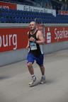 15594 rhein-ruhr-marathon2019-0047 1000x1500