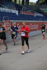 15595 rhein-ruhr-marathon2019-0048 1000x1500
