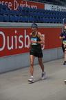 15596 rhein-ruhr-marathon2019-0049 1000x1500