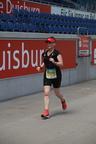 15597 rhein-ruhr-marathon2019-0050 1000x1500