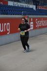 15598 rhein-ruhr-marathon2019-0051 1000x1500