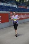 15599 rhein-ruhr-marathon2019-0052 1000x1500
