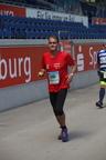 15600 rhein-ruhr-marathon2019-0053 1000x1500