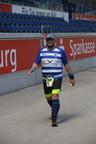 15601 rhein-ruhr-marathon2019-0054 1000x1500
