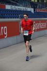 15602 rhein-ruhr-marathon2019-0055 1000x1500