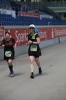 15603 rhein-ruhr-marathon2019-0056 1000x1500