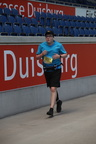 15604 rhein-ruhr-marathon2019-0057 1000x1500