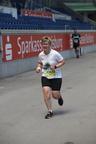 15606 rhein-ruhr-marathon2019-0059 1000x1500