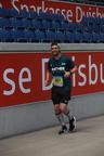 15607 rhein-ruhr-marathon2019-0060 1000x1500