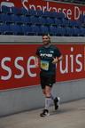 15608 rhein-ruhr-marathon2019-0061 1000x1500