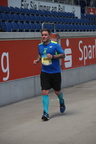 15610 rhein-ruhr-marathon2019-0063 1000x1500