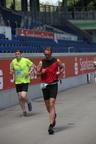 15611 rhein-ruhr-marathon2019-0064 1000x1500