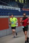 15612 rhein-ruhr-marathon2019-0065 1000x1500