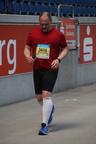 15615 rhein-ruhr-marathon2019-0068 1000x1500