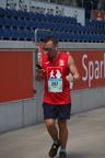 15616 rhein-ruhr-marathon2019-0069 1000x1500