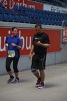 15617 rhein-ruhr-marathon2019-0070 1000x1500