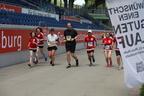 15621 rhein-ruhr-marathon2019-0074 1500x1000