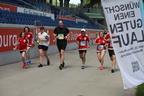 15622 rhein-ruhr-marathon2019-0075 1500x1000