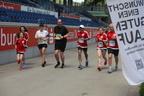 15623 rhein-ruhr-marathon2019-0076 1500x1000