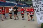 15624 rhein-ruhr-marathon2019-0077 1500x1000