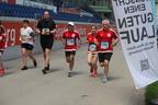 15625 rhein-ruhr-marathon2019-0078 1500x1000