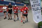 15626 rhein-ruhr-marathon2019-0079 1500x1000