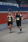 15627 rhein-ruhr-marathon2019-0080 1000x1500