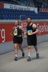 15628 rhein-ruhr-marathon2019-0081 1000x1500
