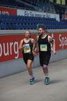 15629 rhein-ruhr-marathon2019-0082 1000x1500