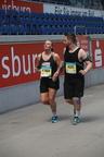 15630 rhein-ruhr-marathon2019-0083 1000x1500