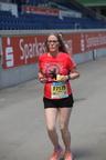 15631 rhein-ruhr-marathon2019-0086 1000x1500
