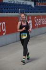 15632 rhein-ruhr-marathon2019-0087 1000x1500