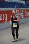 15633 rhein-ruhr-marathon2019-0088 1000x1500