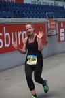 15634 rhein-ruhr-marathon2019-0089 1000x1500